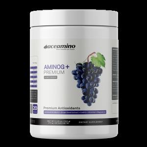https://aceamino.com/wp-content/uploads/2013/06/img_aminog-300x300.png