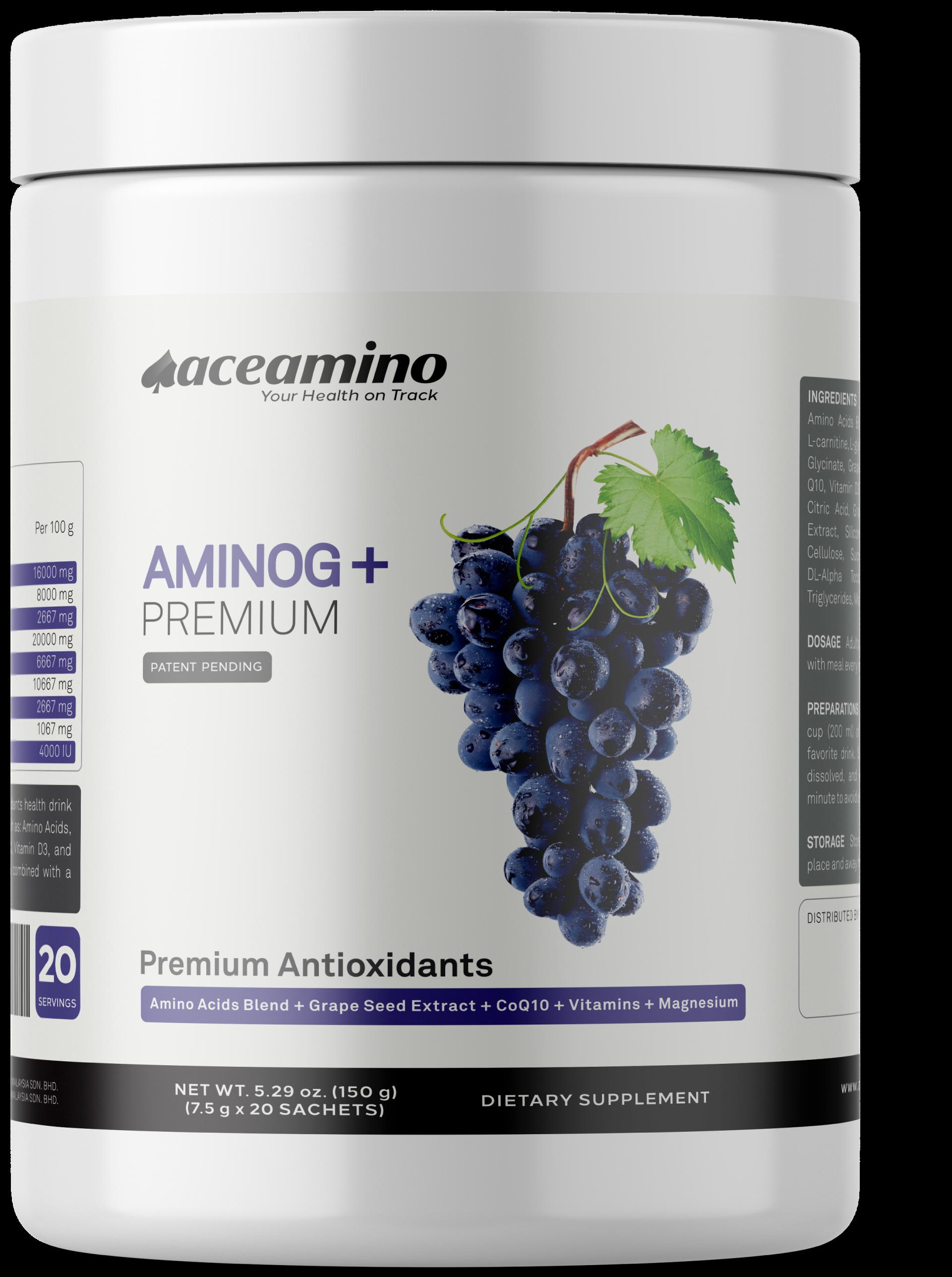 https://aceamino.com/wp-content/uploads/2018/08/aminog-1920.png