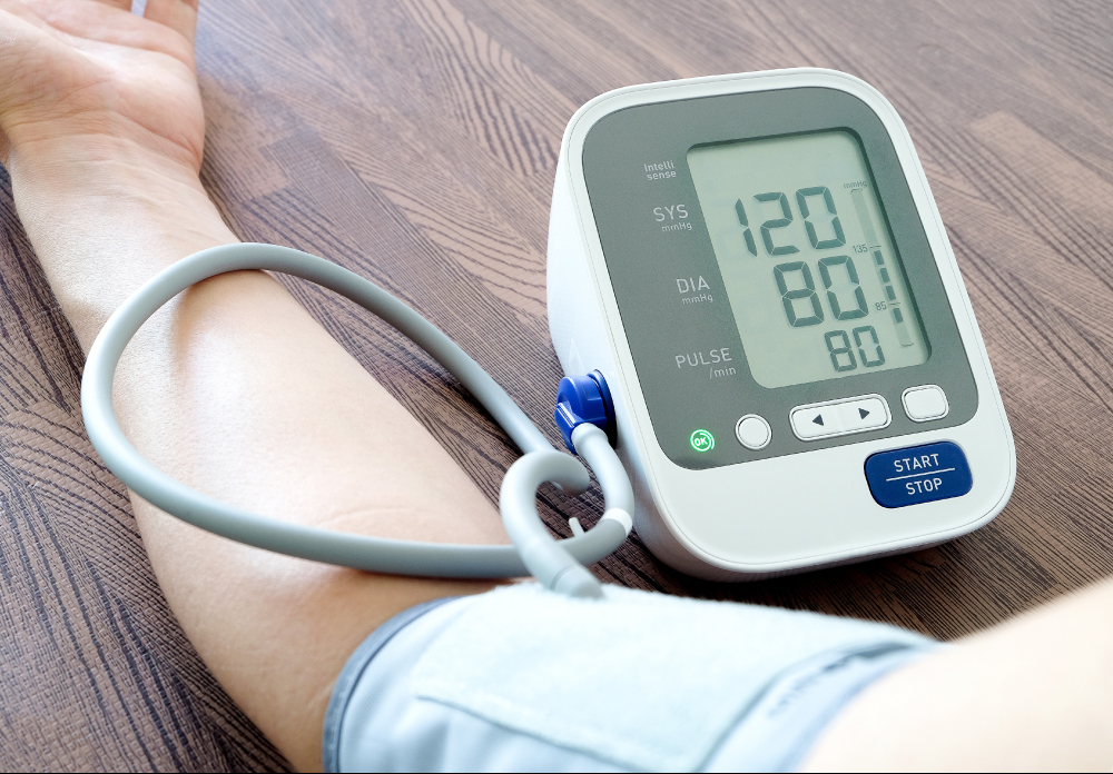 https://aceamino.com/wp-content/uploads/2018/09/blood-pressure-malaysia.jpg