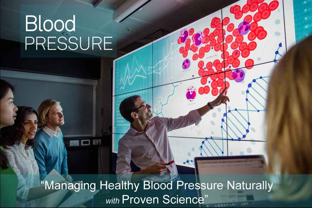 https://aceamino.com/wp-content/uploads/2018/09/healthy-blood-pressure-malaysia.jpg